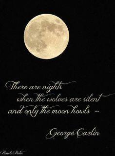 13 Best Lunar Eclipse Images La Luna Mondays Moon Quotes