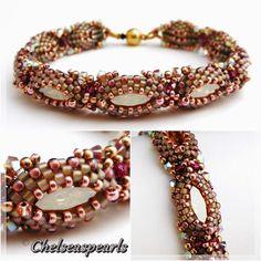Chelseaspearls: Chatoyance