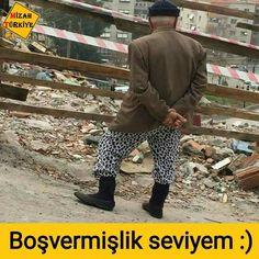 Hipster, Cap, Humor, Funny, Ankara, Istanbul, Nice, Style, Baseball Hat