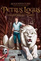 Petrus Logus - o Guardião do Tempo