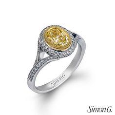 Modern elegance. Simon G. Trunk Show at Ben Garelick Jewelers, 5001 Transit Rd. Williamsville NY 14221