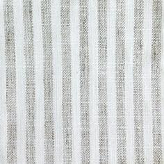 Tonic Living: Designer Fabric, Throw Pillows, Home Decor
