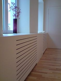 There are plenty of ways you can make the most of a small space 40 Cheap Interior Ideas To Rock This Season – There are plenty of ways you can make the most of a small space Source Kitchen Radiator, Modern Radiator Cover, Home Radiators, Home Design Living Room, Home Furniture, Small Space, Interior Ideas, Home Decor, Rock