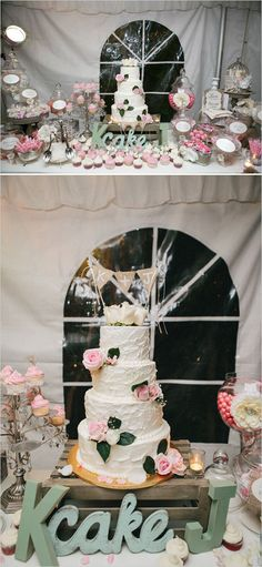 Handmade wedding full of love on Superbowl Sunday. #weddingchicks Captured By: Matthew Nigel http://www.weddingchicks.com/2014/08/08/hands-on-wedding-full-of-love/