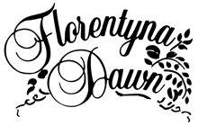 Florentyna Dawn