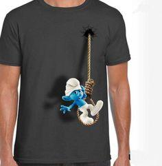 Creative T Shirt Design, Cool Shirt Designs, Creative Shirts, Shirt Print Design, 3d T Shirts, Cool Shirts, Printed Shirts, T Shirt Painting, Custom T Shirt Printing