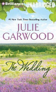 The Wedding (The Lairds' Brides) by Julie Garwood et al., http://smile.amazon.com/dp/149151258X/ref=cm_sw_r_pi_dp_uz.Aub1BP2BTW