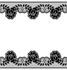 https://www.vectorstock.com/royalty-free-vectors/lace-textures-vectors-page_4