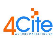 We Turn Marketing On!