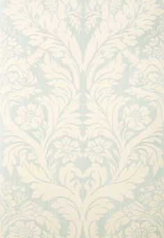 Best prices and free shipping on F Schumacher. Search thousands of wallpaper patterns. SKU FS-5003743. $5 swatches available.
