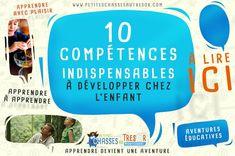 Les+10+compétences+indispensables+à+développer+chez+l'enfant