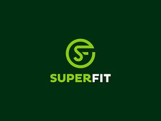 Superfit by Dalius Stuoka - Tap the pin if you love super heroes too! Cause guess what? you will LOVE these super hero fitness shirts!