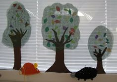 Tarlatan Autumn Crafts, Kids Crafts, Snowman, Projects To Try, Sewing, Home Decor, Dressmaking, Decoration Home, Couture