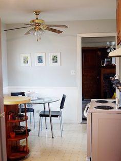 """Martha Stewart """"Heavy Goose"""" MSL261 #designthoughtsblog.com"""