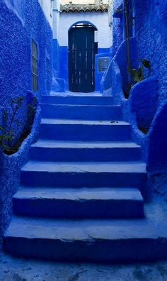 Azul Indigo, Indigo Blue, Cobalt Blue, Cerulean, Rgb Blue, Azul Anil, Le Grand Bleu, Blue City, Himmelblau