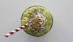 green-smoothie-