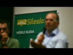 Zapraszamy do obejrzenia relacji z 3. edycji imprezy Mobile Silesia. Już 7 marca 2014 kolejna edycja. Sprawdź szczegóły i zapisz się na http://www.mobilesilesia.pl Obserwuj także na Facebooku: https://www.facebook.com/MobileSilesia