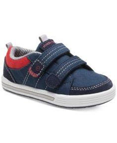 adidas zx 9.5 sneakerclearance