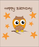 Birthday Cards Free Download Printable Delectable Free Printable Birthday Cards.these Are Cool They Print The Inside .