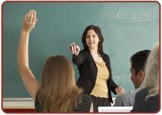 11 Habits of an effective teacher #edchat #educhat #teachers #teaching