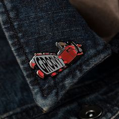 Hey, I found this really awesome Etsy listing at https://www.etsy.com/listing/468229671/evil-shed-15-hard-enamel-pin