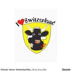 Schweiz  Suisse  Switzerland Kanton Uri Gespannte Galerie Drucke