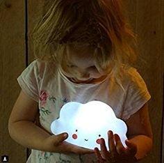Wolken LED Nachtlampe/Kinderlampe/Nachtlicht/Wandleuchte ... https://www.amazon.de/dp/B01N8RGOHY/ref=cm_sw_r_pi_dp_x_aWk5ybVDZTKBH