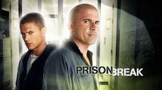 31 Prison Break HD Wallpapers | Backgrounds - Wallpaper Abyss
