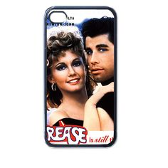 grease phone case