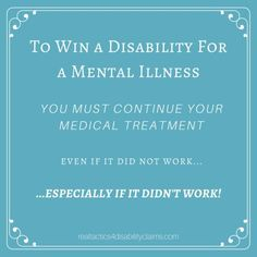 Attorney Help  Social Security Disability Claim  Disability