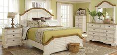 bedroom-furniture-sets-white