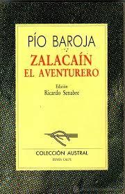 Les 9 Meilleures Images Du Tableau Pio Baroja 1872 1956 Sur