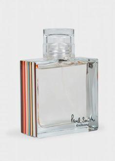 23 Best Perfume Images In 2019 David Beckham Cologne