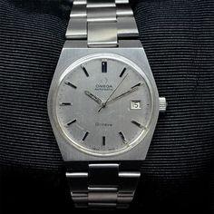 Watch watches geneva passionate geneva vintage
