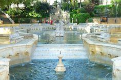 Córdoba Slow. Priego de Córdoba. Lugares con encanto. Pueblos con encanto. www.caucharmant.com