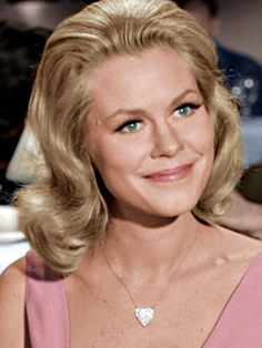 Google Image Result for http://images.zap2it.com/images/tv-EP00000555/bewitched-elizabeth-montgomery-1.jpg