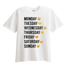 Cute camp shirt