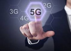 Tech Updates: Networks Being Held Ransom by Major Telecoms Co. Saitama, Latest Technology News, Science And Technology, Digital Technology, Technology Gadgets, Mobiles, Start Ups, Software Testing, One Wave