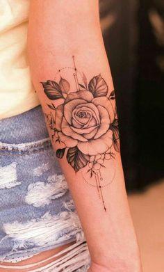 Small Arm Tattoos, Forearm Tattoos, Lower Back Tattoos, Body Art Tattoos, Hand Tattoos, Girl Tattoos, Sleeve Tattoos, Female Tattoos, Small Tattoo