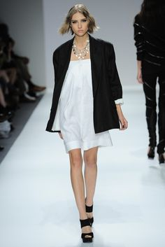 Mark and Estel RTW Spring 2014 - Slideshow