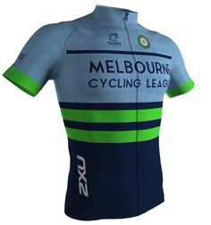 """Melbourne Cycling League on Instagram: """"Bit of Friday #NewKitDay for ya'll. Our 2016 kit shop opens early next week. Whilst it won't drop in time for Christmas, it's a damn good new year present! """""""
