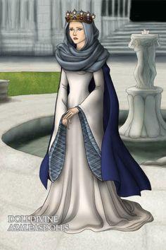 15 Best Isabella of Valois ima...