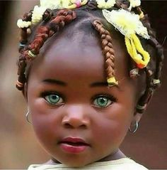 61 Ideas children fashion photography beautiful eyes for 2019 So Cute Baby, Cute Kids, Cute Babies, Pretty Baby, Baby Kids, Beautiful Black Babies, Beautiful Children, Beautiful People, Pretty Eyes