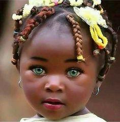 61 Ideas children fashion photography beautiful eyes for 2019 So Cute Baby, Cute Kids, Cute Babies, Pretty Baby, Baby Kids, Beautiful Black Babies, Beautiful Children, Pretty Eyes, Cool Eyes