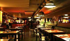 Sal Café Barcelona Oferta del día   Groupon Barcelona