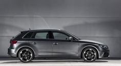 Whether sporty, luxurious or compact: discover the diversity of the Audi models and let the innovative products win you over. Audi A3 Sportback, Audi Rs3, Audi Website, Audi Wagon, Car Restoration, City Car, Custom Cars, Dream Cars, Volkswagen