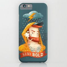Visit our store to see more design http://www.californiaapplecustom.com/products/stay-bold-edv-for-iphone-6-case?utm_campaign=social_autopilot&utm_source=pin&utm_medium=pin