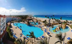 Punta Cana, Dominican Republic!!