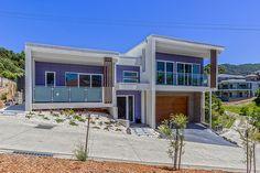 Split Level Home Designs Australia relevant to split level home …