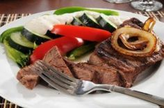 Ketogenic Diet Plan: Get Started Here!